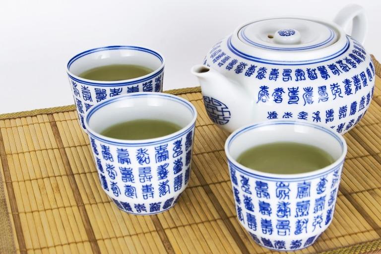 traditional-tee