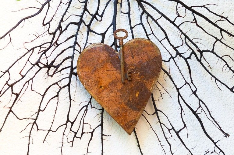 heart-bild