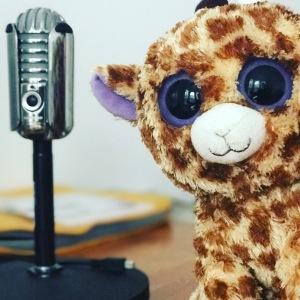 giraffe 2 mikro