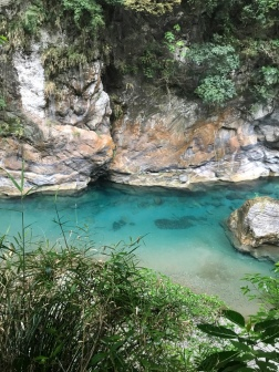 Taroko-Nationalpark