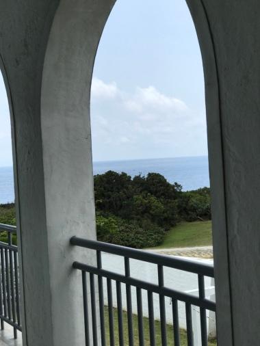 Am Lighthouse