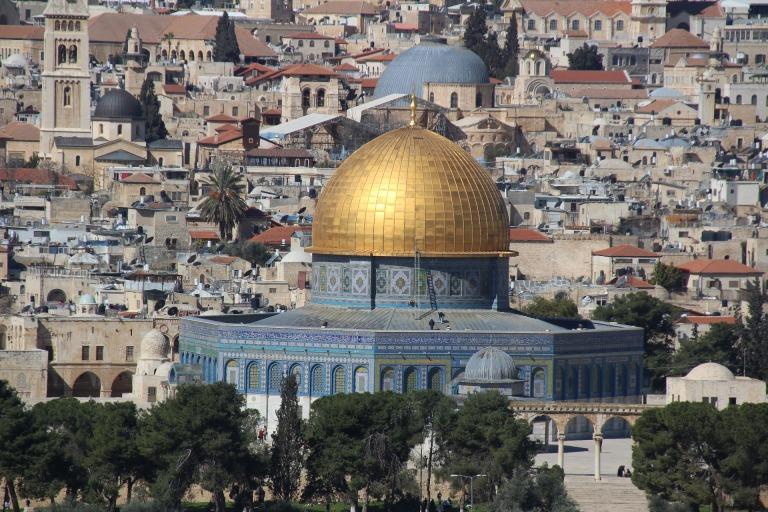 jerusalem-3934346_1920