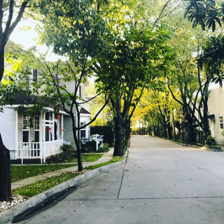 daheim Suzhou